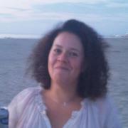 Consultatie met paragnost Esther uit Nederland
